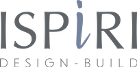 Ispiri Design-Build