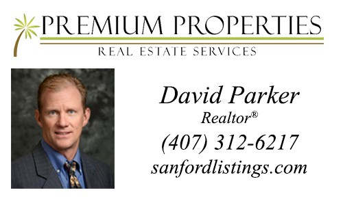 Gallery Image David%20Parker%20Realtor.jpg