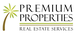 David Parker, Premium Properties, Sanford Listings