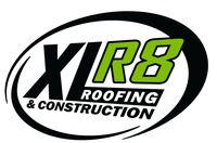 XLR8 Roofing & Construction, LLC.