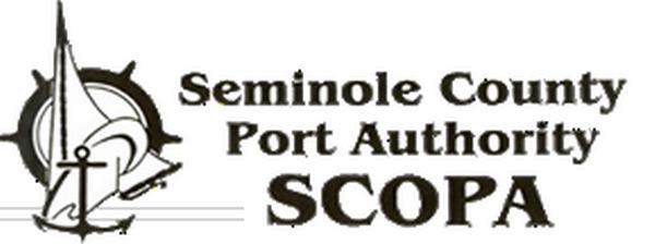 Seminole County Port Authority