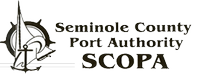 Seminole County Port Authority