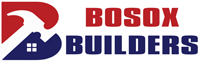 Bosox Builders