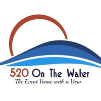 520 on the Water Event Center