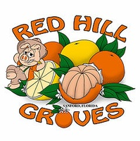 Red Hill Groves