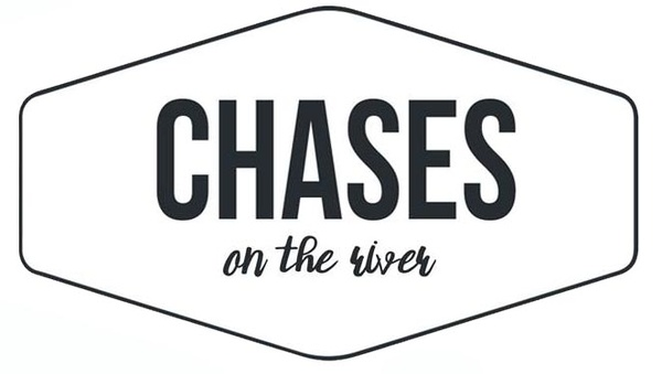 Chases on the River