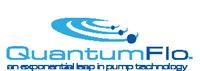 QuantumFlo, Inc