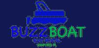 Buzz Boat, LLC.
