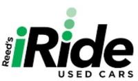 iRide Used Cars - Reed Nissan