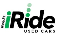 iRide Used Cars - Reed Nissan