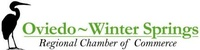 Oviedo~Winter Springs Regional Chamber of Commerce