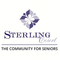 Sterling Court Independent Retirement Living