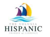 The Volusia Hispanic Chamber of Commerce