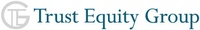 Trust Equity Group, LLC