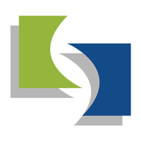 Stack Frame, LLC