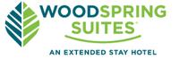 WoodSpring Suites Sanford North