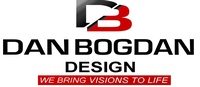 Dan Bogdan Design