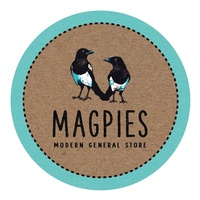 Magpies Modern General Store