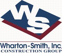 Wharton-Smith Inc. Construction Group