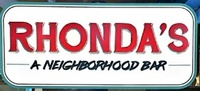 Rhonda's Neighborhood