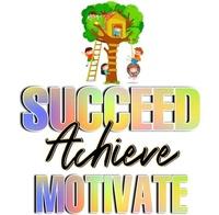 Succeed Achieve Motivate Inc