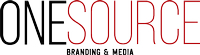 One Source Branding & Media