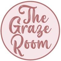 The Graze Room