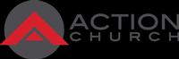 Action Church - Sanford