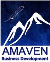 AMAVEN Business Development