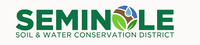Seminole Soil and Water Conservation District (SSWCD)