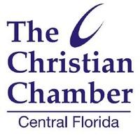 Christian Chamber of Commerce