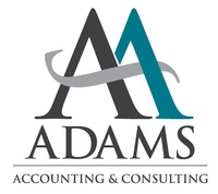 Adams Accounting & Consulting Services, LLC
