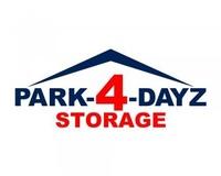 Stor4Dayz and Park4Dayz