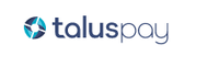 Talus Pay Consulting