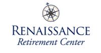 Renissance Retirement Center