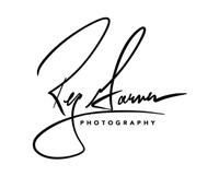 Reg Garner Photography, LLC