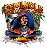 Seminole Harley-Davidson