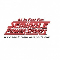 Seminole Power Sports - Parks Motor Group