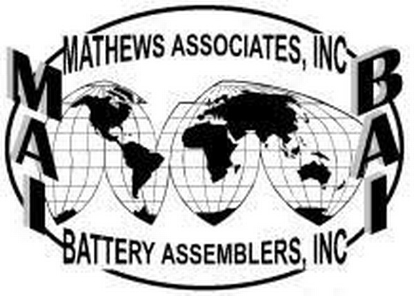 Mathews Associates, Inc.