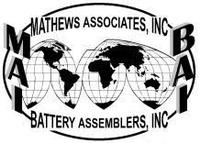 Mathews Associates, Inc.