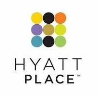Hyatt Place Lake Mary/Orlando North