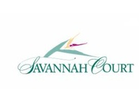 Savannah Court Assisted Living Residence