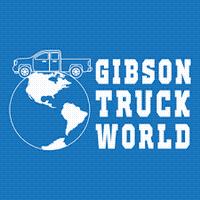 Gibson Truck World