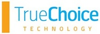 TrueChoice Technology