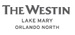 The Westin Lake Mary