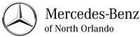 Mercedes-Benz of North Orlando
