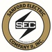 Sanford Electric Company II, Inc.