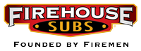 Firehouse Subs - Lake Mary