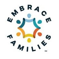 Embrace Families- Community Based Care of Central Florida