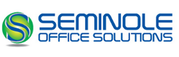 Seminole Office Solutions